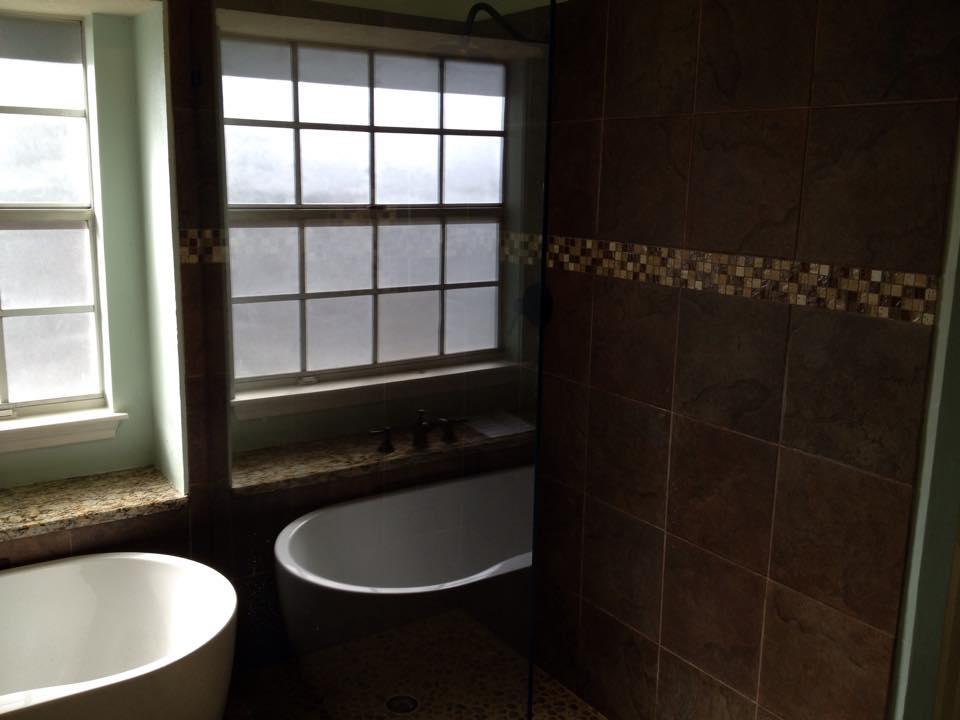 Bathroom Remodel Kingwood Tx bathroom remodel kingwood tx | okayimage