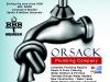 orsack-plumbing-ad