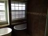 orsack-plumbing-bathroom-remodel