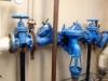 orsack-plumbing-commercial-plumber