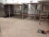 orsack-plumbing-contracting