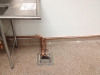 orsack-plumbing-copper-piping