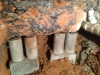 orsack-plumbing-copper-re-pipes