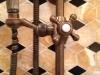 orsack-plumbing-copper-repiping