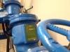 orsack-plumbing-drain-inspections