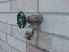 orsack-plumbing-faucet-installation