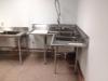 orsack-plumbing-kitchens