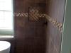 orsack-plumbing-plumbing-fixture-installation