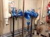 orsack-plumbing-plumbing-maintenance