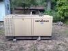 orsack-plumbing-plumbing-unit