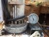 orsack-plumbing-repair