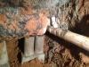 orsack-plumbing-repiping