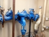 orsack-plumbing-residential-plumber
