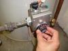 orsack-plumbing-water-heater