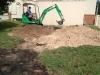 orsack-plumbing-water-line-repair